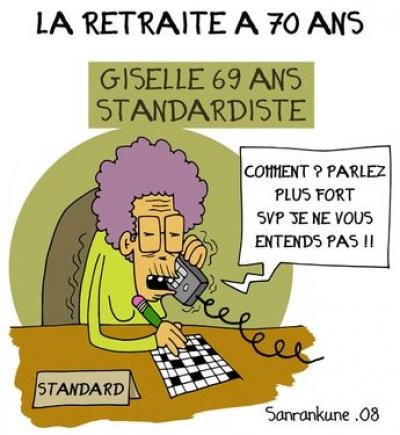 http://missline.unblog.fr/files/2008/11/retraite1.jpg